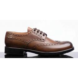 scarpe lo.white 29008/caramel