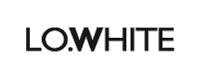 LO WHITE