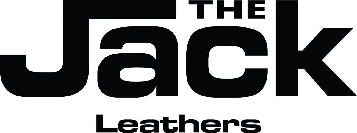 THE JACK LEATHERS